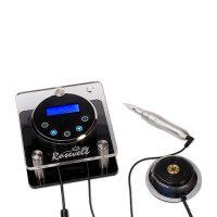 500x500 web 37 200x200 - Profesyonel Kalıcı Makyaj Cihazı