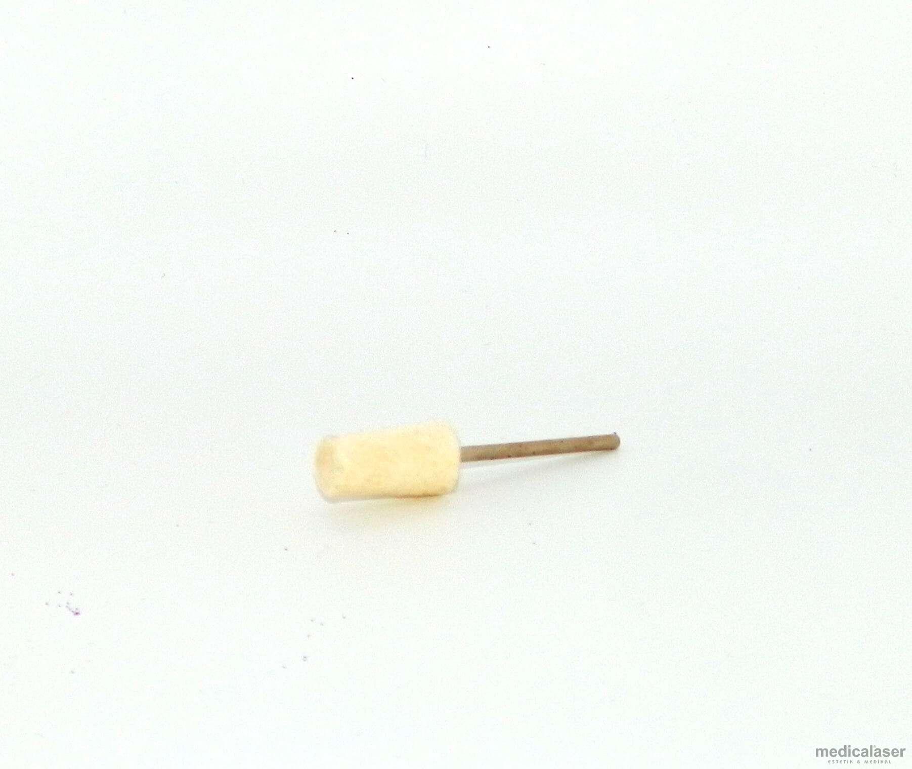 R0 118 - Elektrikli Törpü Ucu