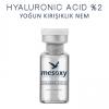 Hyaluronic Asid