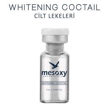 Whitening Coctail