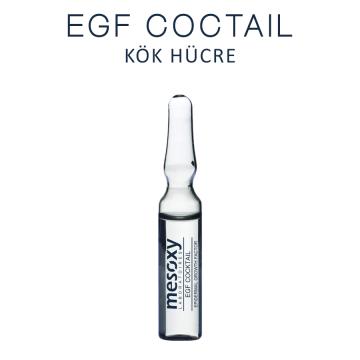 EGF Coctail