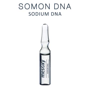 X-ADN Sodium DNA