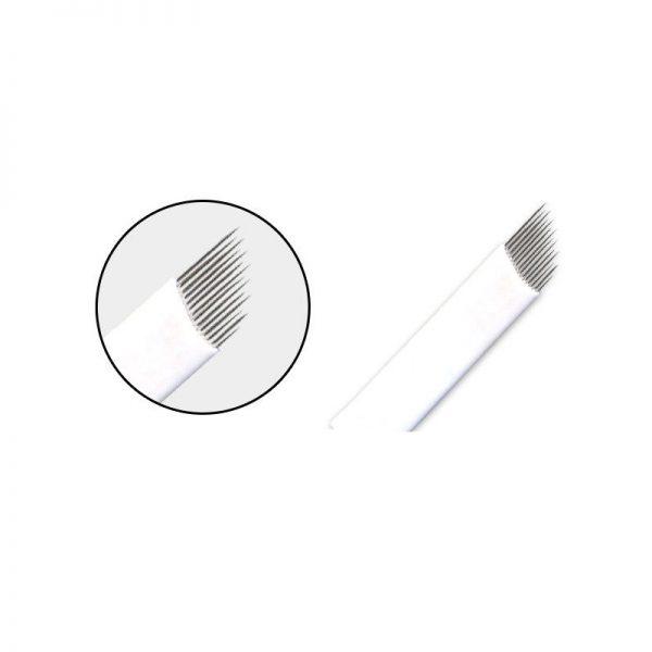 ignemicro 600x600 - Microblading Gölge iğnesi