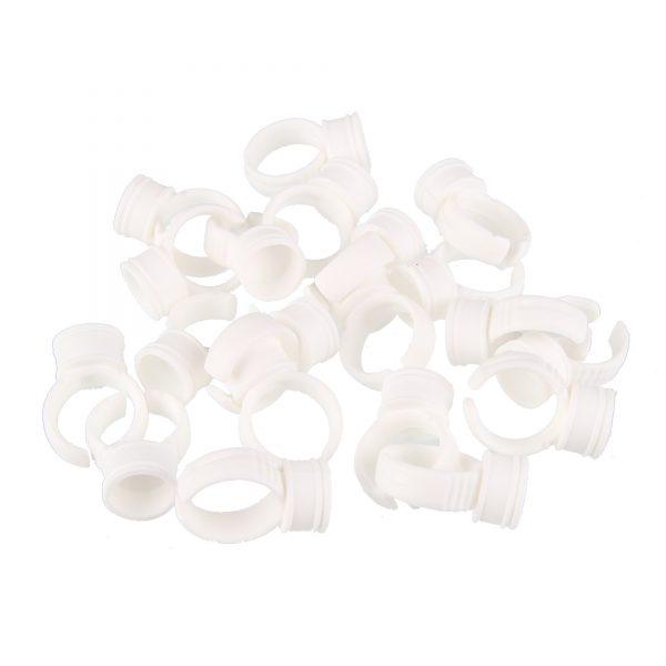 ring 600x600 - Yapıştırıcı Yüzüğü (100 ADET)