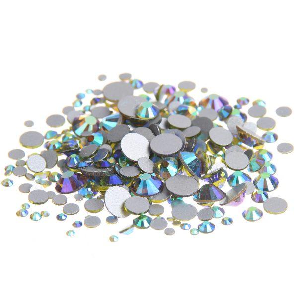 TAS 600x600 - Kristal Taş