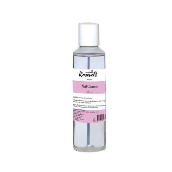 gf 1024x866 572x572 - Nail Cleanser