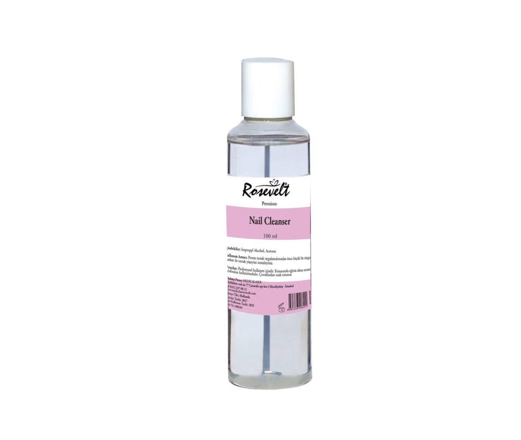gf 1024x866 - Nail Cleanser