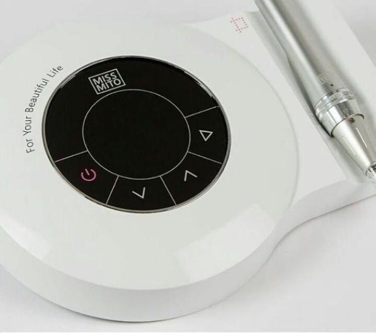FullSizeRender 1 - Kalıcı Makyaj Cihazı