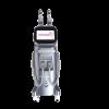 IMG 9182 100x100 - Skyline SHR IPL Cihazı