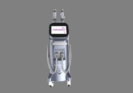 IMG 9182 - Skyline SHR IPL Cihazı