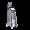 IMG 9183 100x100 - Skyline SHR IPL Cihazı