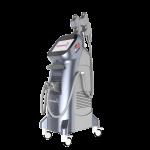 IMG 9184 150x150 - Skyline SHR IPL Cihazı