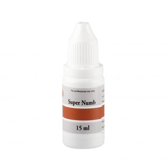 IMG 0649bg 572x572 - Kalıcı Makyaj Uyuşturucu Krem