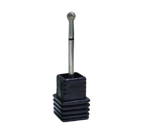 dril2 - Elektrikli Törpü Ucu