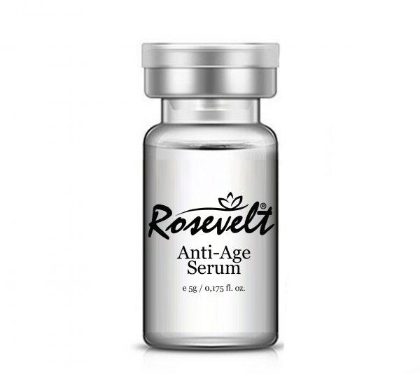 antiage1 1 600x544 - ROSEVELT ANTI-AGING SERUMU KUTU