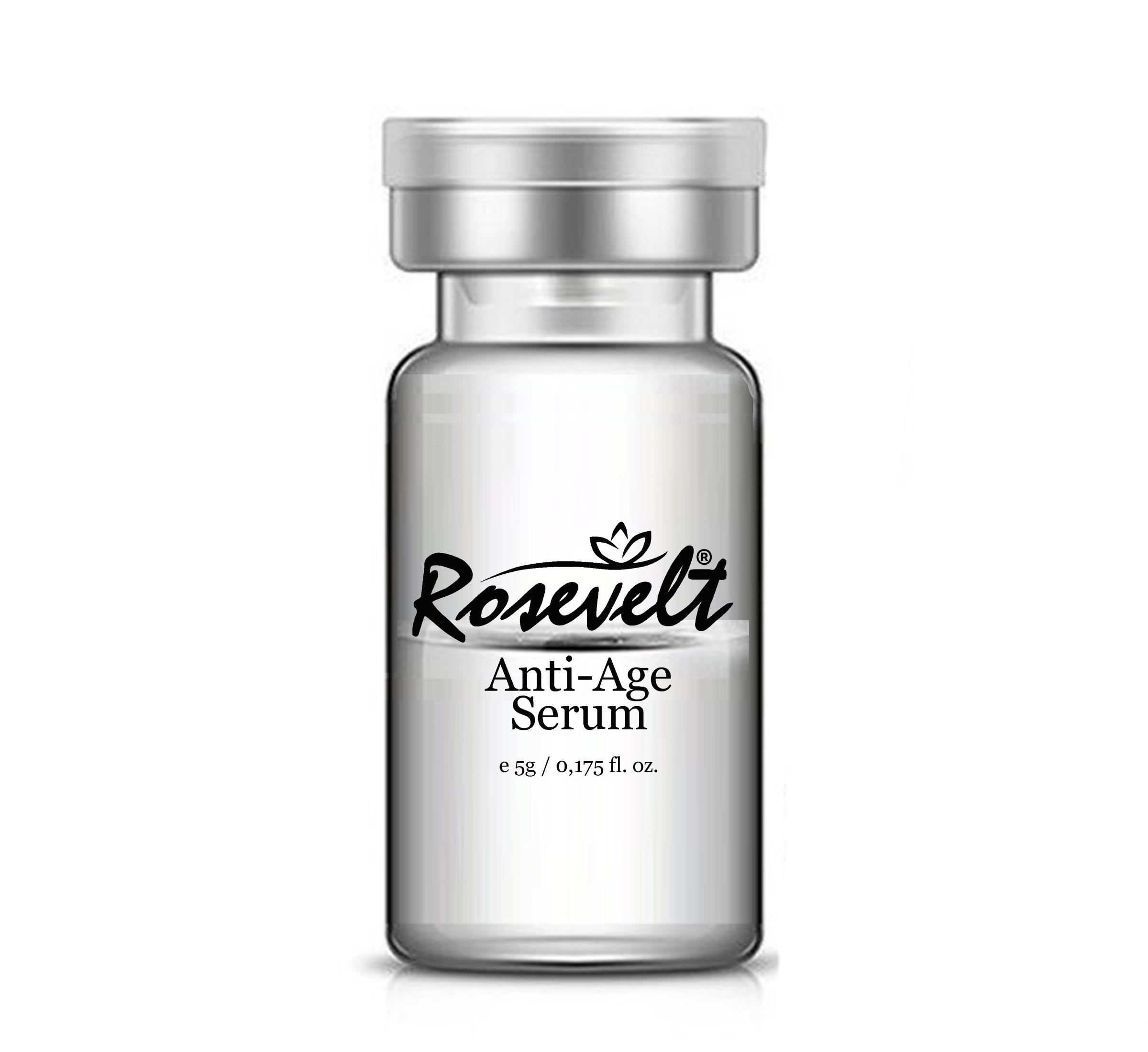 Başlıksız 4 - ROSEVELT ANTI-AGING SERUMU KUTU