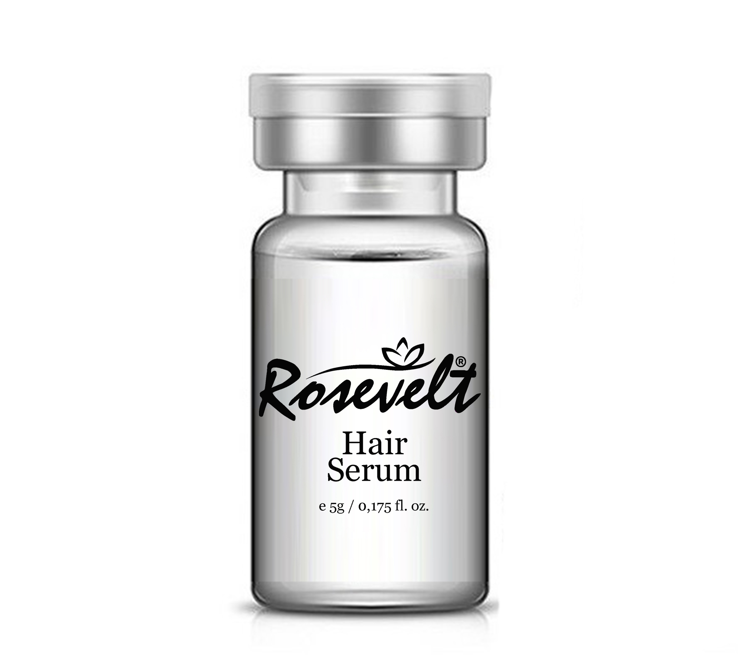 hairserum - ROSEVELT KAŞ VİTAMİNİ