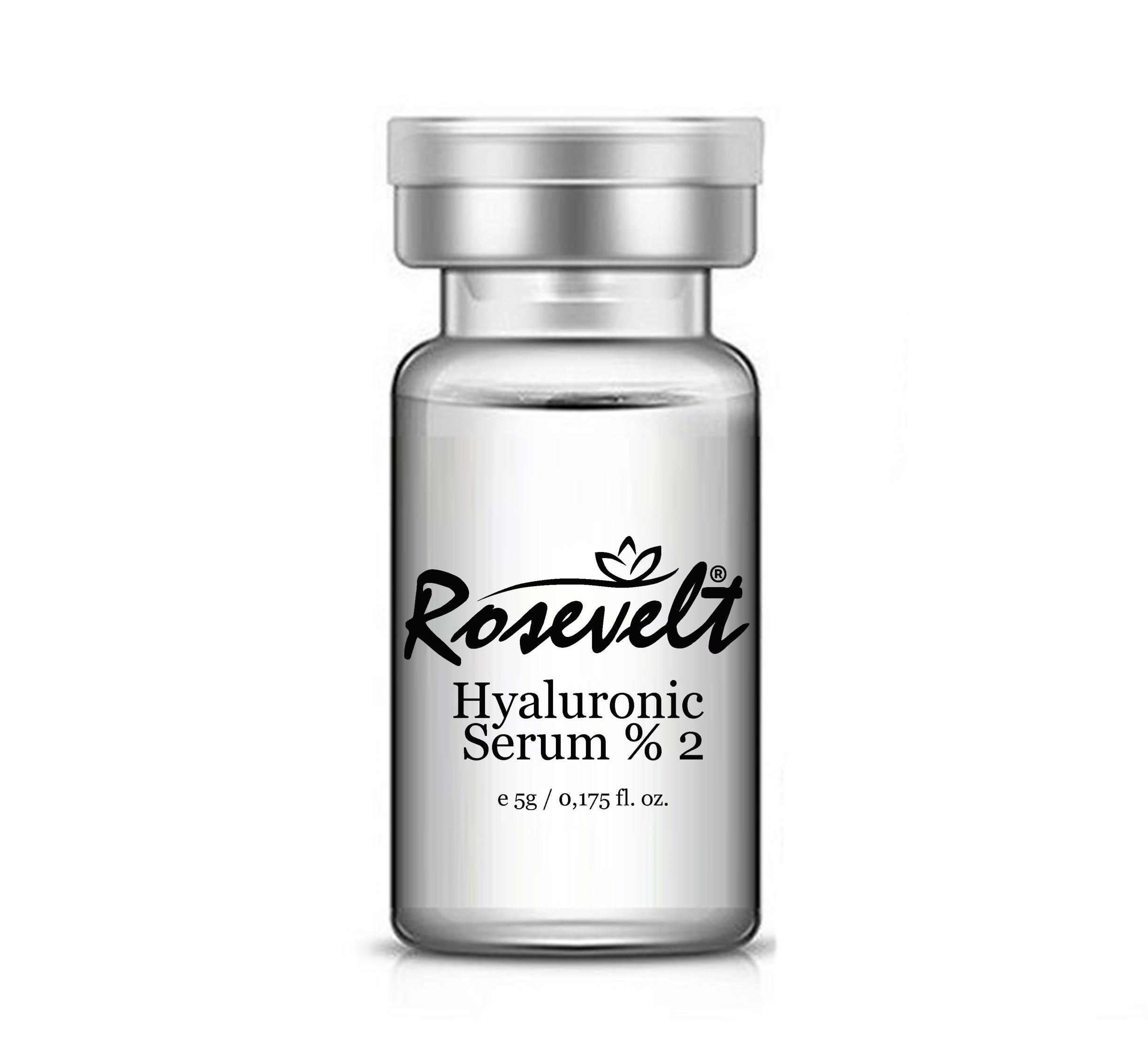 hyaluronicasit2 - ROSEVELT HYALURONİK ASİT % 2