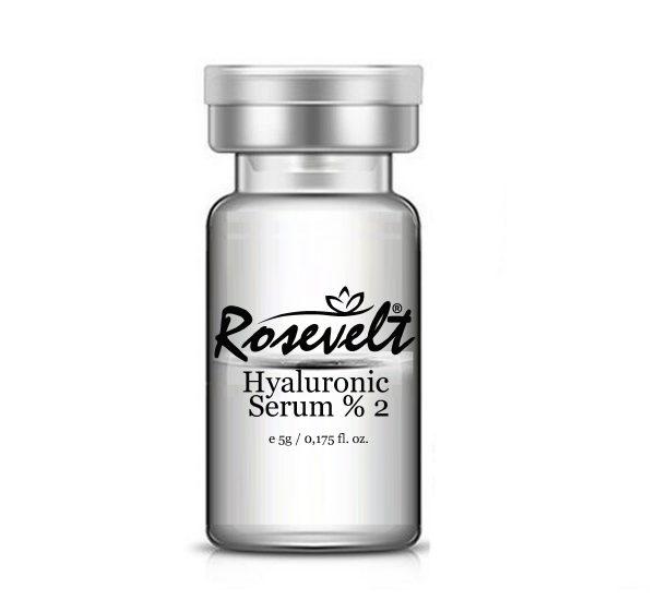 hyoluronic asid 600x550 - ROSEVELT HYALURONİK ASİT %2 KUTU