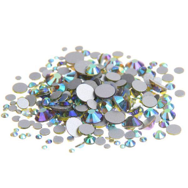 66e11e4e297e476ab3e4eaee837f9083 600x600 - Kristal Taş